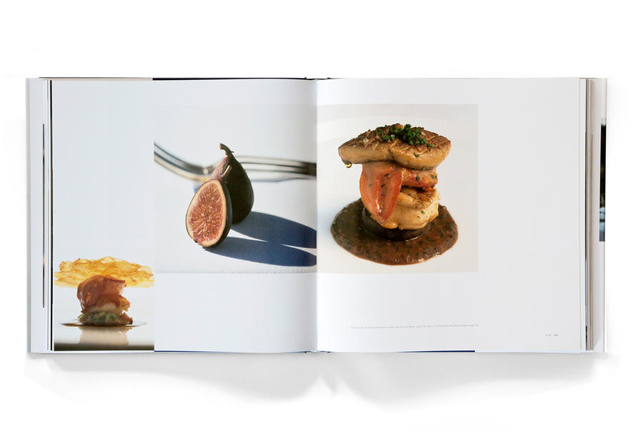 the french laundry cookbook, french laundry, salmon cornets, thomas keller, susie heller, michael ruhlman, deborah jones, cookbook, new york times best seller