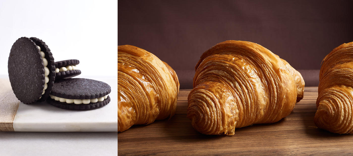 thomas keller, bouchon bakery, yountville, bakery, tkrg, thomas keller restaurant group